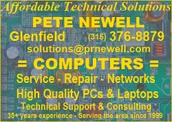 Affordable Technical Soltions